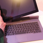 Lenovo IdeaTab Lynx pictures and hands-on - photo 1