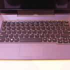 Lenovo IdeaTab Lynx pictures and hands-on - photo 4