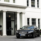 Jaguar XJL Ultimate pictures and hands-on - photo 24