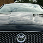 Jaguar XJL Ultimate pictures and hands-on - photo 9