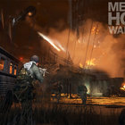 Medal of Honor Warfighter preview - photo 2