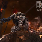 Medal of Honor Warfighter preview - photo 4