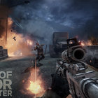 Medal of Honor Warfighter preview - photo 5
