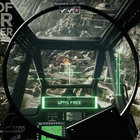 Medal of Honor Warfighter preview - photo 6