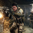 Medal of Honor Warfighter preview - photo 7