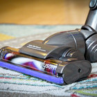 Hands-on: Dyson DC44 Animal review - photo 23