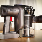 Hands-on: Dyson DC44 Animal review - photo 4