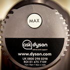 Hands-on: Dyson DC44 Animal review - photo 6