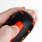 Black & Decker Gyro Driver pictures and hands-on - photo 11