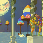 Little Nemo Google doodle becomes gorgeous animated comic strip - photo 1