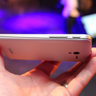 Asus Padfone 2 pictures and hands-on - photo 13