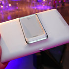 Asus Padfone 2 pictures and hands-on - photo 14