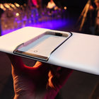 Asus Padfone 2 pictures and hands-on - photo 16