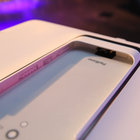 Asus Padfone 2 pictures and hands-on - photo 17