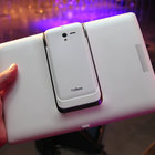 Asus Padfone 2 pictures and hands-on - photo 19