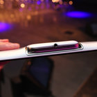 Asus Padfone 2 pictures and hands-on - photo 20