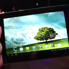 Asus Padfone 2 pictures and hands-on - photo 21