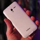 Asus Padfone 2 pictures and hands-on - photo 4