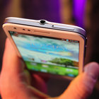 Asus Padfone 2 pictures and hands-on - photo 7