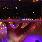 Asus Padfone 2 pictures and hands-on - photo 8