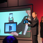 Asus Padfone 2 unveiled: 4.7-inch Android phone with 10-inch display dock - photo 2
