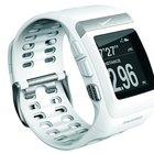 Nike+ TomTom SportWatch now available in white and silver edition - photo 1