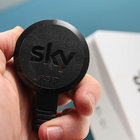 Sky Broadband Sky Hub pictures and hands-on - photo 8