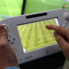FIFA 13 Nintendo Wii U preview: What does the GamePad offer? - photo 5