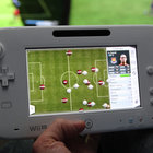 FIFA 13 Nintendo Wii U preview: What does the GamePad offer? - photo 8