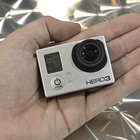 Hands on: GoPro HD Hero3 Black review - photo 7