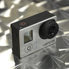 Hands on: GoPro HD Hero3 Black review - photo 9