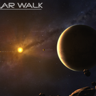 APP OF THE DAY: Solar Walk review (iPad and iPhone) - photo 1