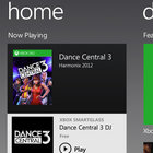 Xbox Entertainment: Games, Video, Music, SmartGlass on all your Microsoft devices - photo 9