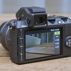 Nikon 1 V2 pictures and hands-on - photo 7