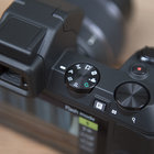 Nikon 1 V2 pictures and hands-on - photo 9