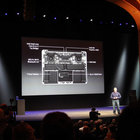 13-inch MacBook Pro with Retina Display announced at Apple event, as expected - photo 4
