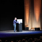 Apple iMac: New, thinner, more powerful, detailed - photo 6