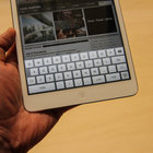 iPad mini pictures and hands-on - photo 11