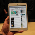 iPad mini pictures and hands-on - photo 12