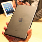 iPad mini pictures and hands-on - photo 19