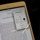 iPad mini pictures and hands-on - photo 23