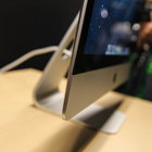 Apple iMac (2012) pictures and hands-on - photo 10