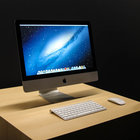 Apple iMac (2012) pictures and hands-on - photo 13