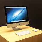 Apple iMac (2012) pictures and hands-on - photo 14