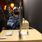 Apple iMac (2012) pictures and hands-on - photo 4