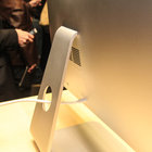 Apple iMac (2012) pictures and hands-on - photo 7