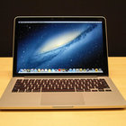 13-inch MacBook Pro with Retina display pictures and hands-on - photo 12