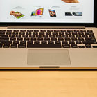 13-inch MacBook Pro with Retina display pictures and hands-on - photo 3