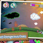 APP OF THE DAY: Kumo Lumo review (iOS) - photo 2