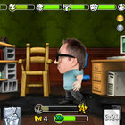 APP OF THE DAY: PocketWarwick review (iPad / iPhone / iPod touch / Android) - photo 11